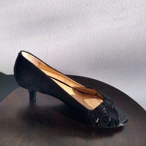 New Alex Marie heels